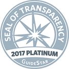 guidestar-platinum.jpg