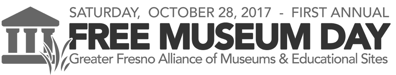 museum_day_logo_5.png