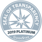 GUIDESTAR 2019 WIDGET.png