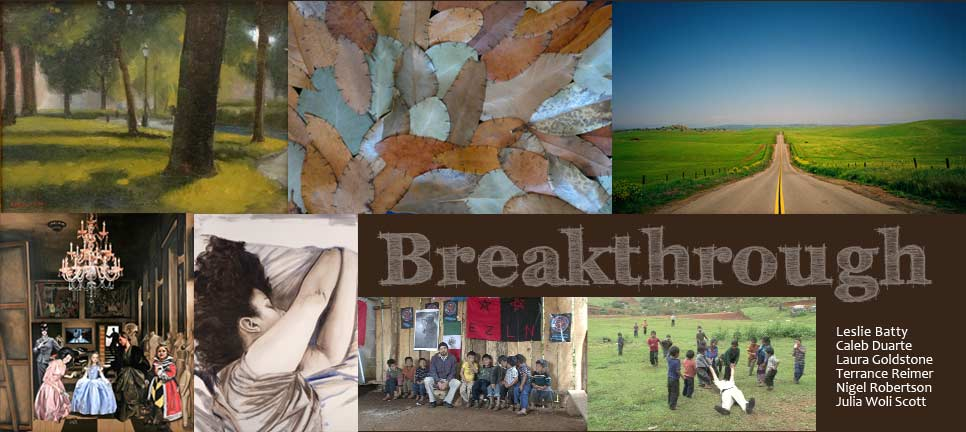 breakthrough-collage.jpg