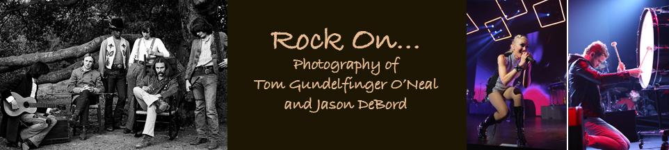 Rock_On.jpg