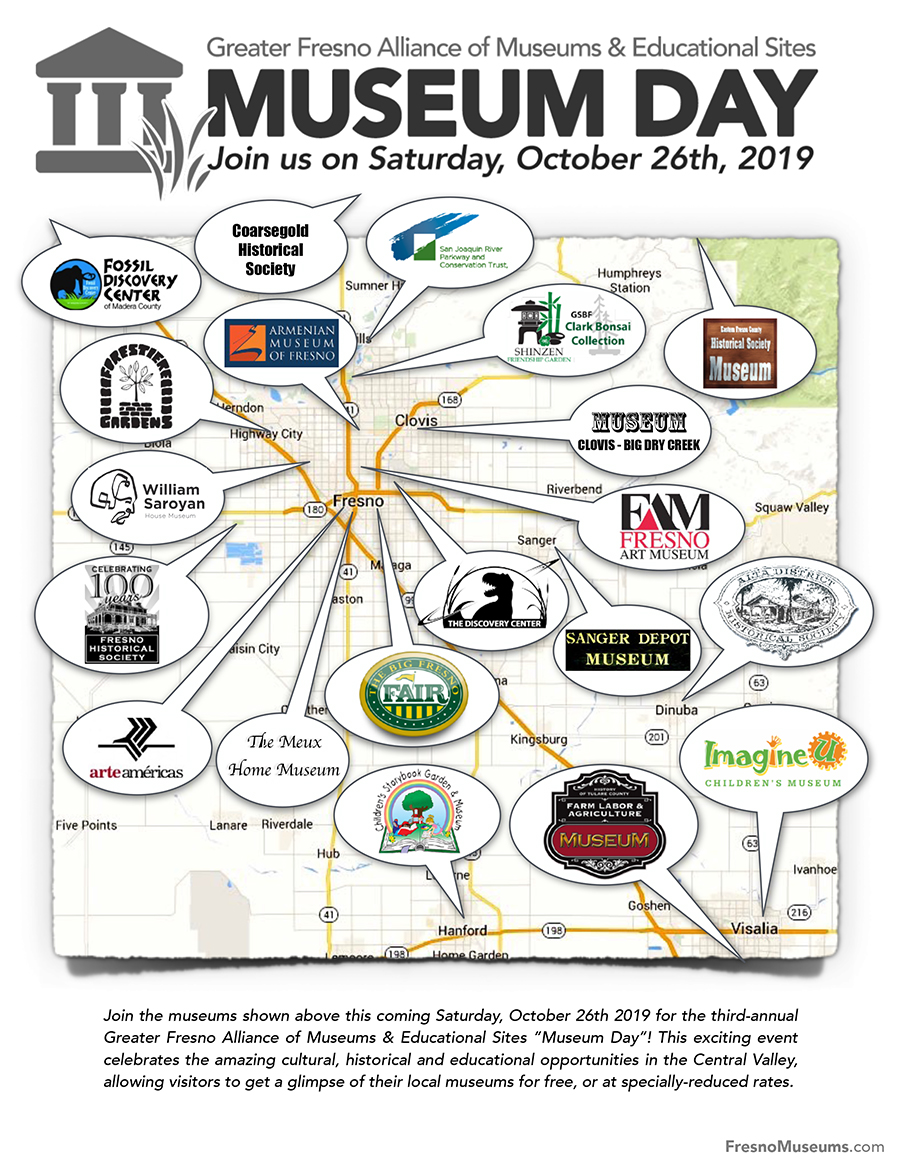 Museum Day Map 2019-1.jpg