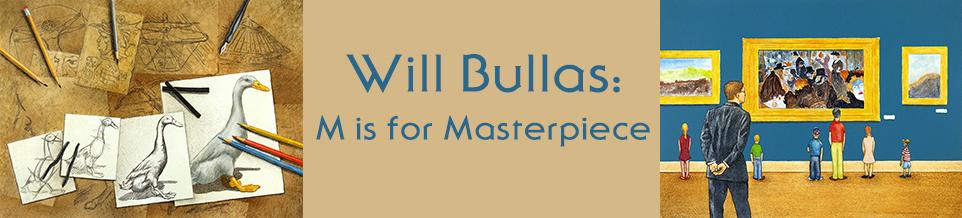Bullas.jpg