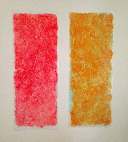 Carmen_Hoyo_orange_diptych.jpg