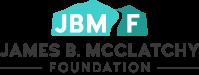 JMBF-Secondary-Color.png
