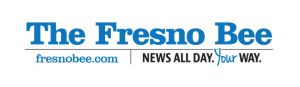 TheFresnoBee-w-tag-color-rgb.jpg