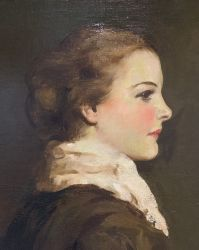 Girl in Brown close up 1.jpg