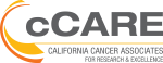 cCARE_Logo__Color_Horizontal.png