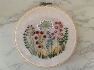 final-embroidery-web.jpg