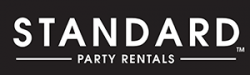 Standard_Party_Rentals.png