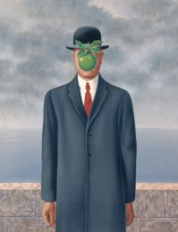 Magritte-TheSonofMan.jpg